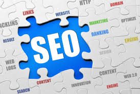 Search Engine Advertising Professionals Bound Over Board!