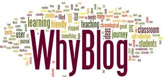 Increase Website Traffic with Professional Guest Blog
