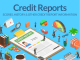 Credit-Reports