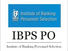 IBPS-PO-LOGO