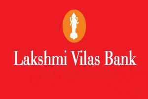 Lakshmi-Vilas-Bank-Recruitment-2016