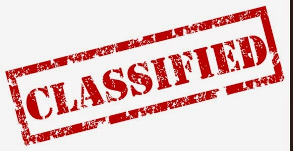 List of High PR Classified Sites