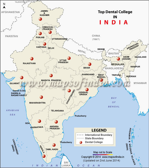 dental-colleges-in-india