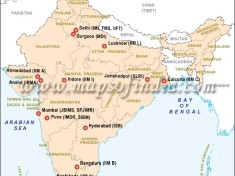india-map-management-institutes