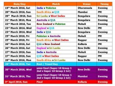 t20-world-cup-match-schedule-2016-1
