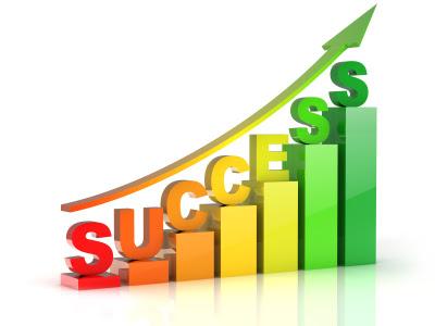 10 Steps to SEO Success