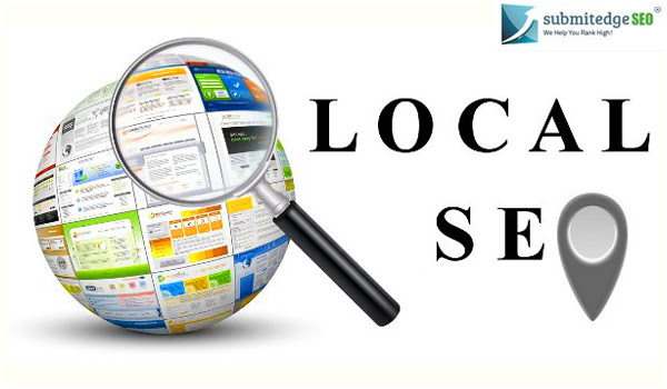 11 Effective Ways of Doing Local SEO