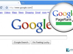 Google has Confirmed that it is Removing it's Toolbar PageRank