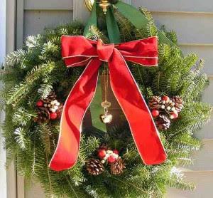 SEO TIPS Christmas Optimization