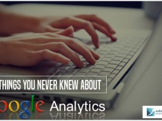 You can use Google analytics to improve your website
