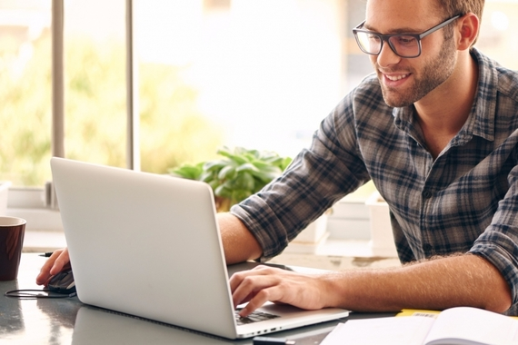 7 Important Things Online Entrepreneurs Should Consider Before Building a Website