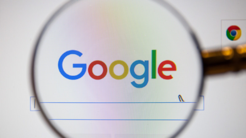 Google ch-ch-ch-changes. How they're affecting publishers and SEOs