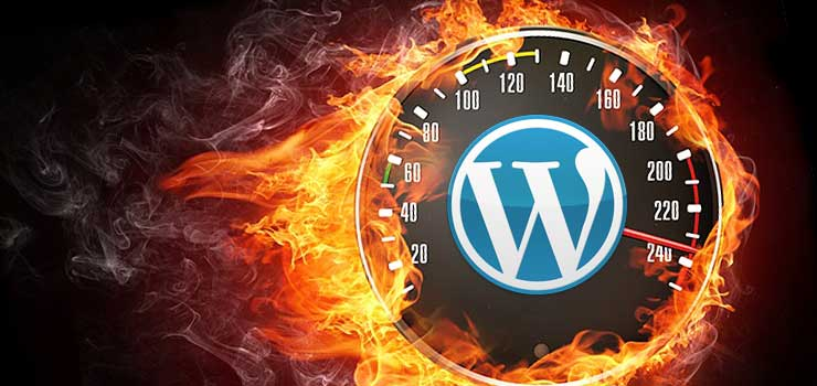 How to Speed up WordPress Leveraging Browser Caching via htaccess