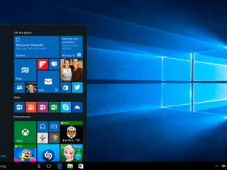 How to fix Windows Update in Windows 10 if it becomes stuck