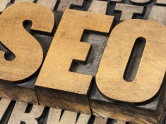 Even today, many business owners still believe that SEO is easy: just create some high-quality, optimized content, then sit back and wait for all the traffic. But there's more to it than than, and columnist Matthew Barby explains what you should REALLY expect from an SEO campaign.