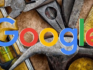 Google Search Console API Gets Some Enhancements