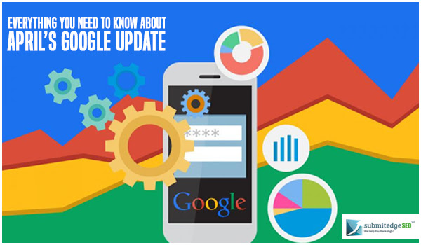 Google Analytics update adds deeper Search Console integration