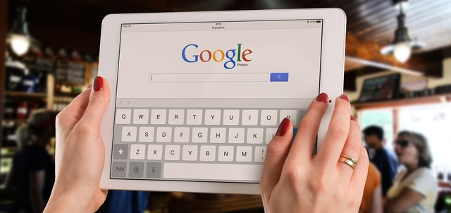 Mobile SEO tips What marketers can do to optimize their websites for mobile