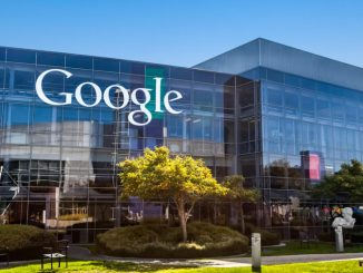 Google set to remove all ads for payday loans