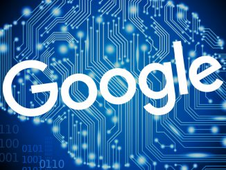 FAQ: All about the new Google RankBrain algorithm