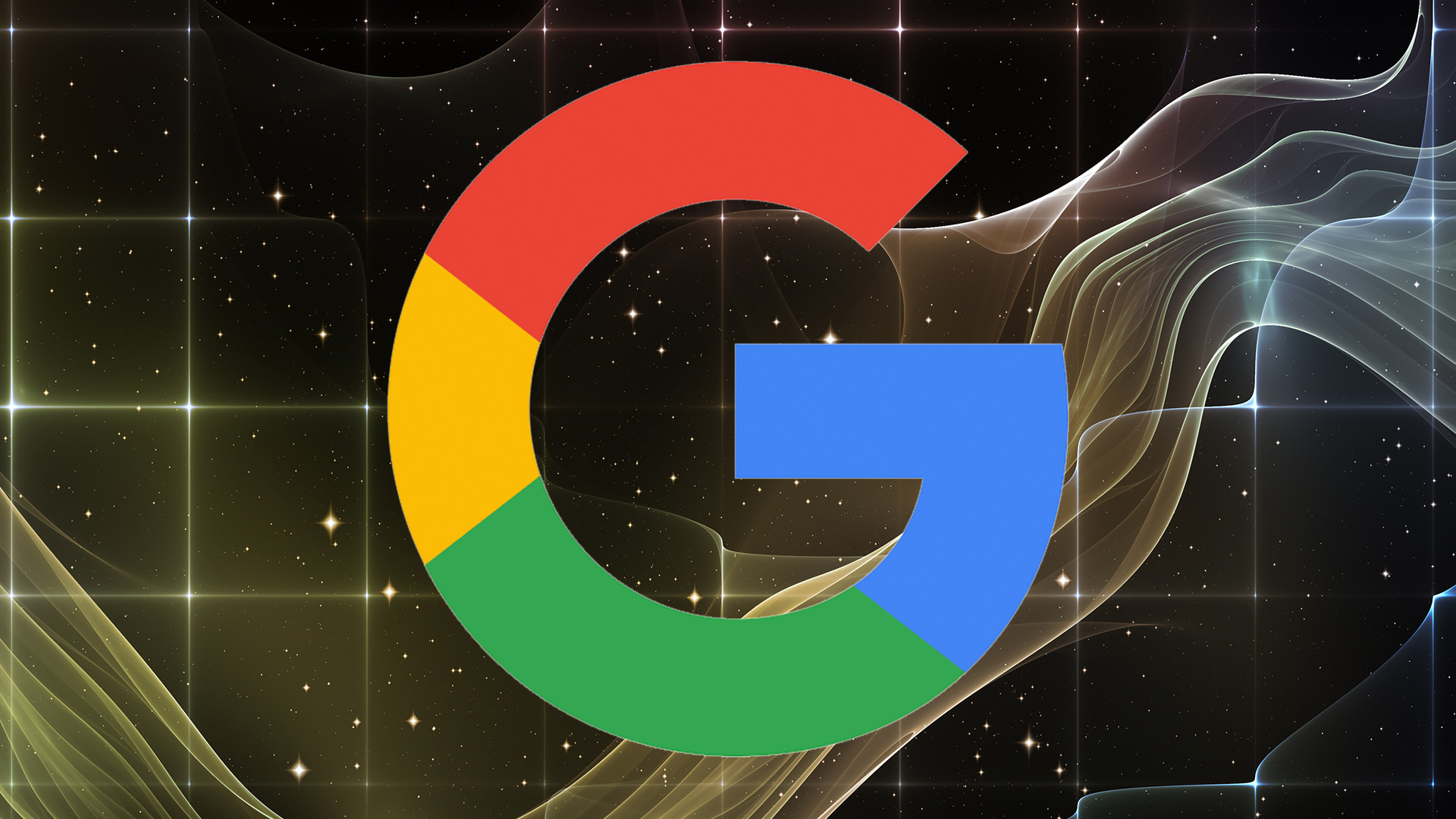 """Google uses RankBrain for every search, impacts rankings of """"lots"""" of them"""