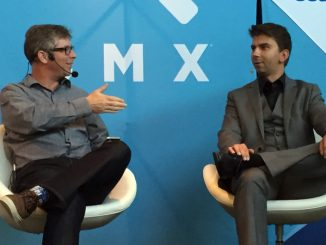 "Matt McGee live-blogged the SMX Advanced keynote with Google's Gary Illyes, but I wanted to summarize the points made in that keynote that I felt were important, because there were many. Authorship We learned last night that Google no longer uses authorship, not even for in-depth articles. So now it is safe to remove the authorship markup from your pages, almost two years since Google originally killed off authorship markup. Yes, I know that sounds backwards, but although Google announced they stopped using authorship, they didn't fully stop using it until now. RankBrain Gary Illyes, after a lot of questioning from Danny Sullivan, explained that you cannot optimize or do SEO for RankBrain. He added there are no ""scores"" for RankBrain — although he did say he will continue saying what Google has said in the past, that RankBrain is a ranking factor, even though it has no score like page speed, Panda, Penguin and other ranking signals may have. Panda Panda, Google's content quality algorithm, is still a continuous update. But that update still happens very slowly and takes ""months"" to fully roll out each cycle. Google continues to crawl the web and assign a score to the site, and it takes months for that score to roll out to the index. So although Panda is continuous, it is not real-time, and it is slow. Penguin In short, Gary Illyes will not give a timeline on when the next version of Penguin will be released. He said the team is working on it, and he doesn't want to give a date because he was wrong too many times about the release date. AMP, Assistants & Bots Danny Sullivan asked Gary Illyes to tell SEOs something they should prepare for in the upcoming year or so. Gary Illyes gave the audience two things. He said that AMP is going to be big, and SEOs and webmasters should think now about getting ready for AMP. He also said that assistants, bots and chatbots are progressing and developing, and webmasters should pay attention to that area. One has to assume he was referring to not just the Google Assistant news from I/O, but also around all the usage of chatbots and various bots being used these days. Mobile index Gary Illyes said Google is still working on a mobile-only index. The mobile-only index may be used for smartphone searches and be separate from the normal index. Currently, Google's search results for desktop and mobile use the same index and almost all of the same ranking signals. Google is looking to separate some of them out. Google has told us in the past that they are experimenting with this, and Google is clearly still working on a mobile-only index. Google Search Console more data It looks like after three years since Google promised more data and longer history of data in the Google Search Console, it may be coming. Gary said that the team is working on it and that the lead of the Google Search Console team was very ""direct"" with his team about making sure to give webmasters more history with their search analytics and other data in the Google Search Console. When this will happen is still unclear, but the message Gary delivered here was positive. HTTPS Adoption Gary Illyes said that 34 percent of the Google index is now HTTPS — which is a very big growth trend for HTTPS. He also strongly recommended that webmasters consider migrating their websites from HTTP to HTTPS sooner, rather than later. Those are my key takeaways from last night's AMA with Google's Gary Illyes."