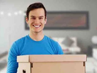 Packers and Movers Ranchi - Local and All over India Shifting
