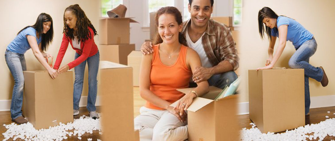 Professional Packers and Movers Patna