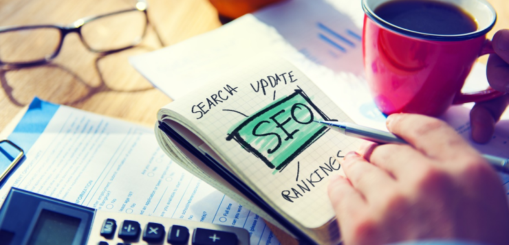 Tick These 4 Boxes To Reach The Backlink Magic Number