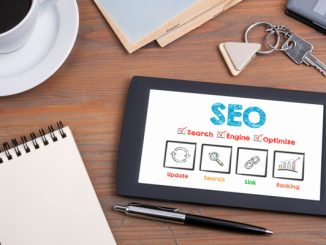 6 easy ways to improve search engine ranking using off-page SEO
