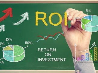 Improve The Relationship Between SEO And ROI With Organic Traffic Prediction