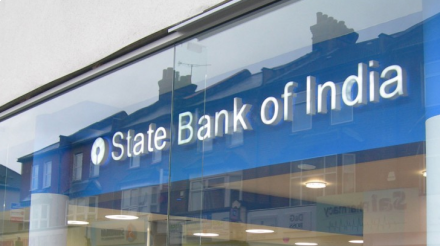 Indian cabinet approves State Bank's planned merger with subsidiaries