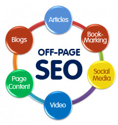 11 Off-Page SEO Tips That You Must Start Employing Today