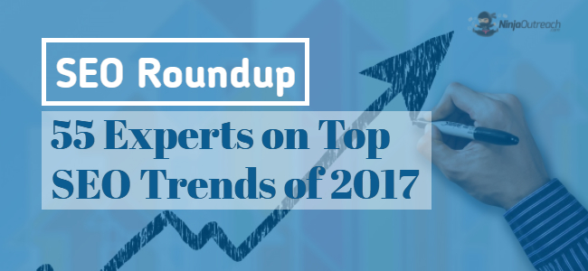 Keyword Research Trends That Matter In 2017