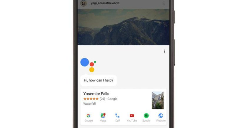 How to Dismiss Google Assistant And Bring Back Google Now On Tap