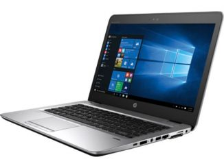 HP Admits Conexant Audio Driver Was Logging Keystrokes on Its Laptops, Issues Fix