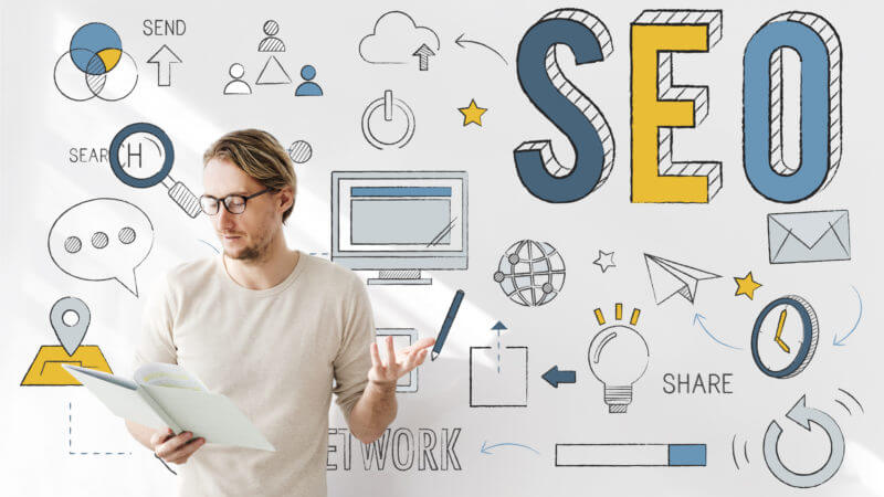 5 massive SEO and content shifts you need to master right now