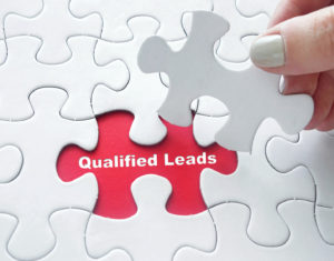 How to Generate Leads With Your B2B Website