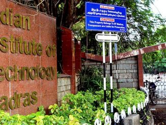 India Rankings 2017 Here's the list of top engineering colleges