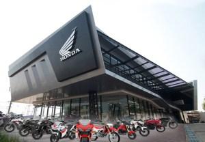 Honda-Bike-Dealer-Locator
