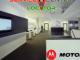 Motorola-Service-Center