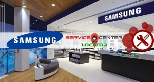 samsung-service-center