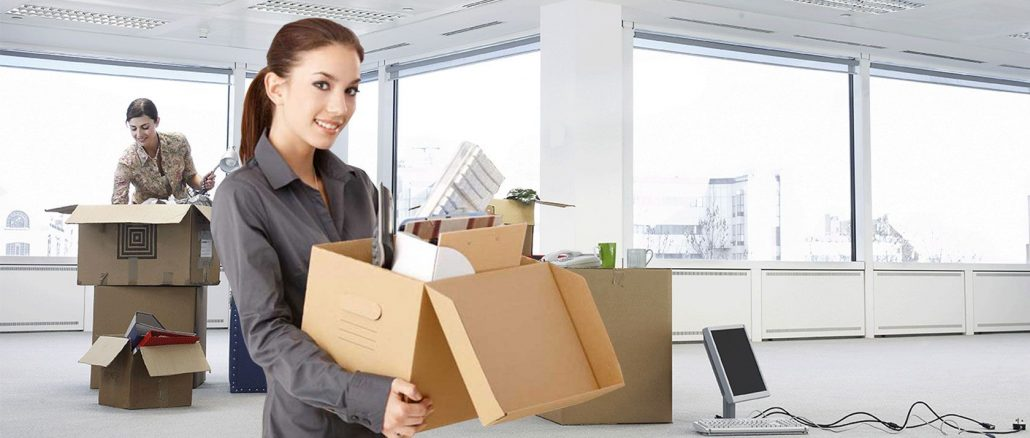 Professionals Movers And Packers How can they help Best