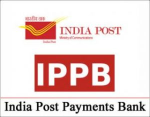India-Post-Payments-Bank.jpg_thump-300x234