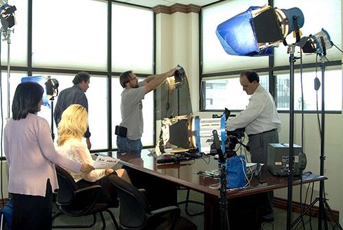 corporate-videos-1