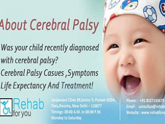 Top Cerebral Palsy Doctors in Delhi