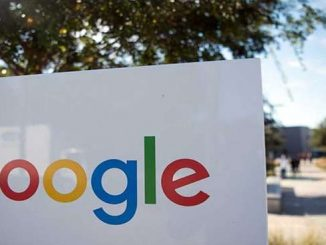 Google Says It's Killing the Tired Social Media Platform Google+