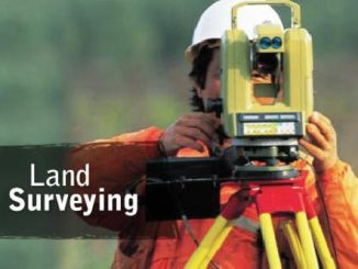 Land Surveyor In Delhi