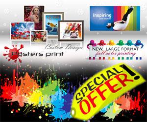 Offset Printers in Delhi