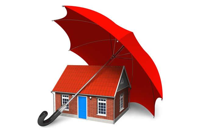 Waterproofing Companies in Navi Mumbai
